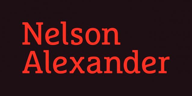 NelsonAlexander_Logo_2018