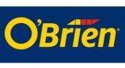 Obrien_2x1